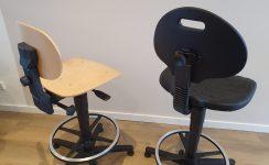 08-10-2021 Werkstoelen (1)
