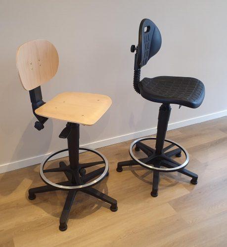 08-10-2021 Werkstoelen (2)