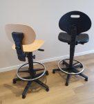 08-10-2021 Werkstoelen (3)