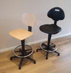 08-10-2021 Werkstoelen (4)