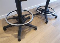 08-10-2021 Werkstoelen (5)