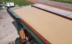 09-10-2021 Bruyn Leesband (1)