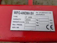 19-6-2019 Wifo kistenrek palletdrager (1)