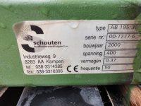 21-03-2021 Schouten Sorteermachine (5)
