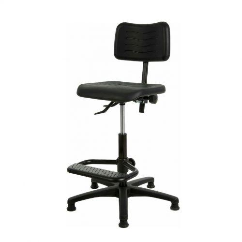 25-9-2019 Leren werkstoel bewerkt voor website 2