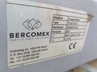 28-06-2020 Bercomex Elevator (5)